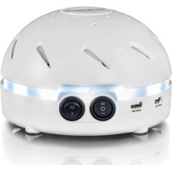 White Noise Machine for Sleeping with Soothing and Therapeutic Sound