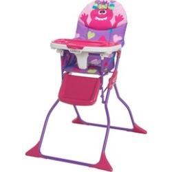 Cosco Foldable High Chair