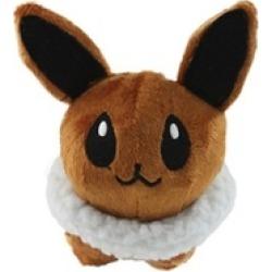 Pokemon 5 inch Stuffed Animal Soft Plush Toys