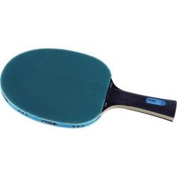 Stiga T159601 Pure Color Advance Blue Table Tennis Racket