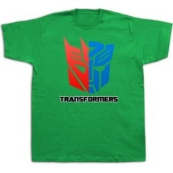 Transformers mask superhero funny style t shirts