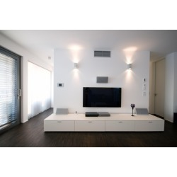 Home-Theater Installation from First Impressions TV Installation & More (50% Off)