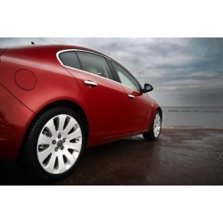 DEALS $150 for $300 Worth of Services – Hi Tech Car Care
