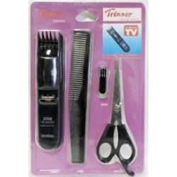 Hair   Beard Trimmer