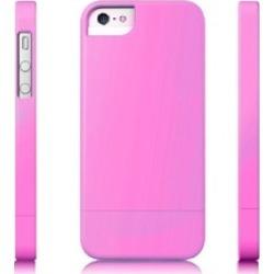 Unu Protective Slider Case For Iphone 5 Pink