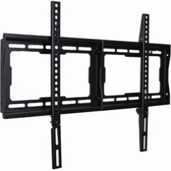 VideoSecu Low Profile TV Wall Mount Bracket