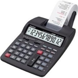 Sharp EL-1197PIII Printing Calculator EL-1197PIIIII