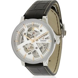 Rado Centrix Leather Automatic Mens Watch R30179105 found on MODAPINS from groupon for USD $1260.90