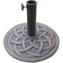 Umbrella Base with Ring Design found on Bargain Bro India from groupon for $38.99