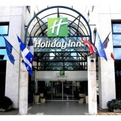 Holiday Inn Blois-Loire Valley