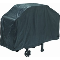 Onward Grill Pro 84160 60 in. Full Cart Grill Covers