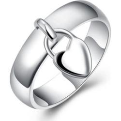 Rings Enternity Wedding Rings