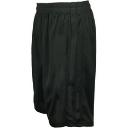 Men's Basketball Short Pants (MS-004)