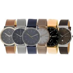 Skagen Men's Watches