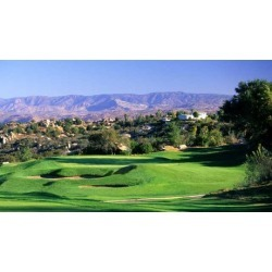 Mt. Woodson Golf Club found on Bargain Bro India from groupon for $30.00