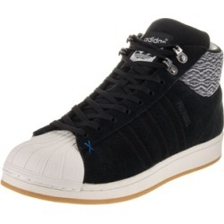 Adidas Men's Pro Model BT Originals Basketball Shoe
