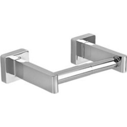 American Standard 8335230.002 Tp holder square modern found on Bargain Bro India from groupon for $48.26