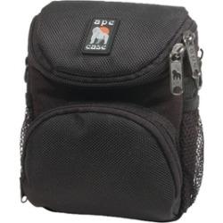 Ape Case Camcorder or Digital Camera Case