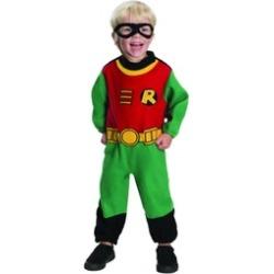 Rubies Costume Co 17826 Robin Infant Costume Size Infant