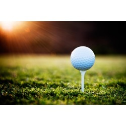 $80 for $100 Worth of Products - Afford Golf Academy