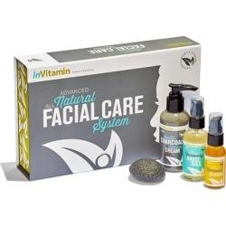 Natural Advanced Facial Care System