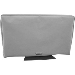 Solaire SOL55G Solaire 55 in. Outdoor TV Cover for 52 to 57 in.