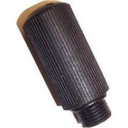 Premium Quality Air Compressor Oil Fill Breather