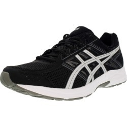 Men's Athletic Asics Shoes