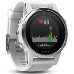Garmin Fenix 5 GPS Multi Sport Watch