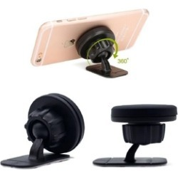 Universal Mobile holder for Car dashboard mount