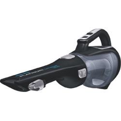 BLACK+DECKER BDH2000L 20-Volt Max Cordless Hand vacuum