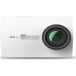 YI 90001 4K Action and Sports Camera