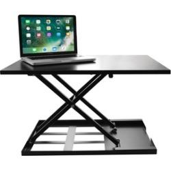 iCozy Meta Standing Desk