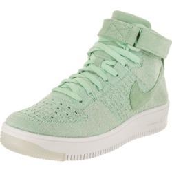 Nike Women's AF1 Flyknit Basketball Shoe