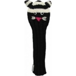 Sunfish CATD Cat Driver Golf Head Cover