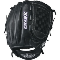 Louisville Slugger Xeno 12 Softball Glove - Left Hand Throw