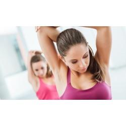 Energy Medicine for Women