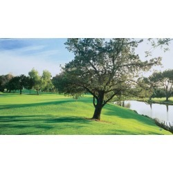 Oaks North Golf Course found on Bargain Bro India from groupon for $16.00