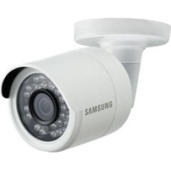 Samsung SDC-9443BC 1080p HD Weatherproof Bullet Camera found on Bargain Bro India from groupon for $99.90