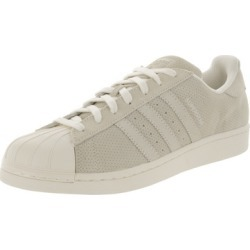 Adidas Men's Superstar RT Originals Basketball Shoe