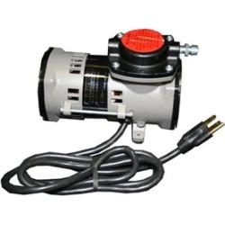 Morris IA163 Air Compressor 115V