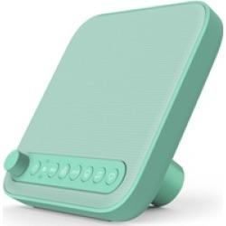 Wave Baby Premium Soothing Sound Machine