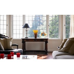 $26 for $50 Worth of Home Decor, Furniture, Appliances, Plumbing, and Fireplaces at Central Distributing