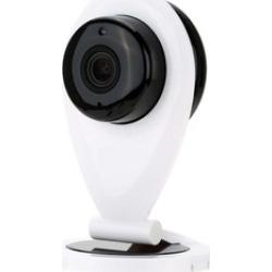 Unique Wireless WiFi Camera Topcam IP Security 720P HD Home Monitor