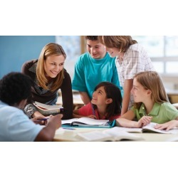 $202 for $450 Worth of Services - The Scholar Foundation