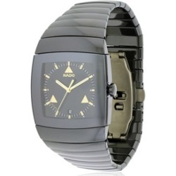 Rado Sintra XXL Mens Watch R13723172 found on MODAPINS from groupon for USD $1979.99