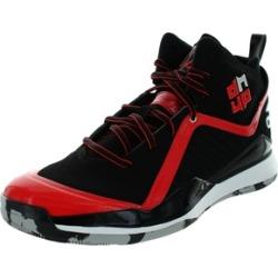 Adidas Men's D Howard 5 Basketball Shoe