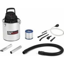 Shop-vac 2396778 120V 5 gal Corded Ash Vacuum