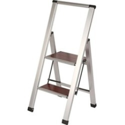 HISC 5178 Two Step Ladder