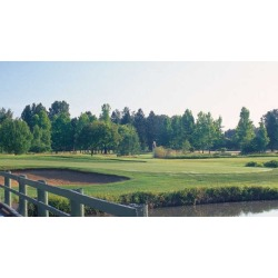 Greenback Course - Heron Lakes found on Bargain Bro India from groupon for $17.00